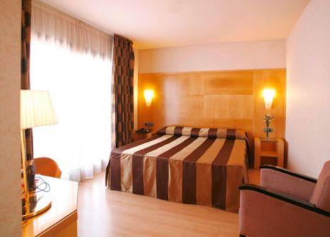 Hotel Caledonian in Barcelona & Umgebung - Bild von FTI Touristik