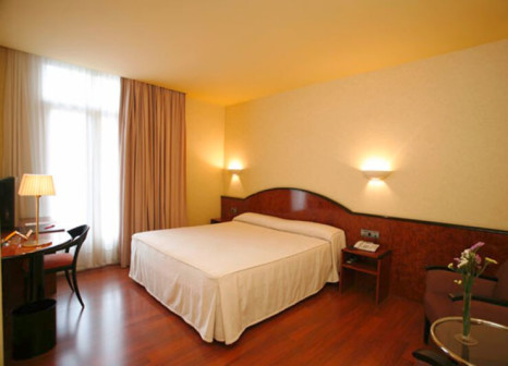 Hotel Caledonian 1 Bewertungen - Bild von FTI Touristik