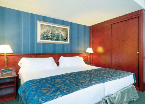 Hotel Avenida Palace 2 Bewertungen - Bild von FTI Touristik