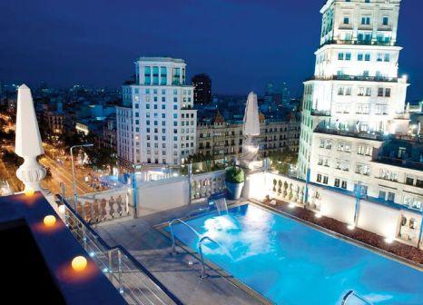 Hotel Avenida Palace günstig bei weg.de buchen - Bild von FTI Touristik