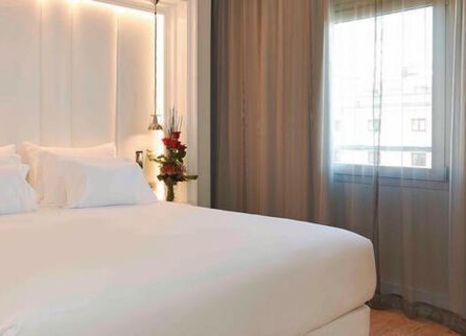 Hotelzimmer mit Clubs im NH Collection Barcelona Gran Hotel Calderón