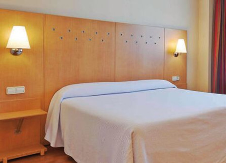 Hotel Catalonia La Maquinista 1 Bewertungen - Bild von FTI Touristik