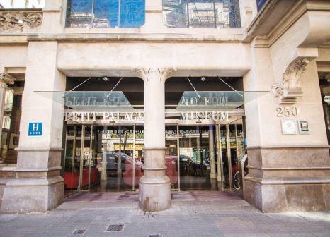 Hotel Petit Palace Museum 1 Bewertungen - Bild von FTI Touristik