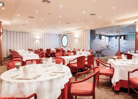 Hotel hcc st. moritz 3 Bewertungen - Bild von FTI Touristik