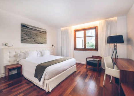 Hotelzimmer im Iberostar Heritage Grand Mencey günstig bei weg.de