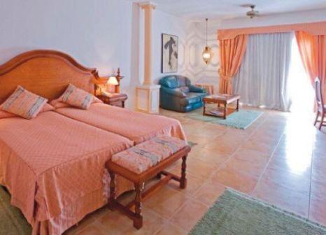 Boutique Hotel La Moraleja 1 Bewertungen - Bild von FTI Touristik