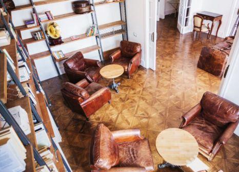 Hotel Casa Gracia günstig bei weg.de buchen - Bild von FTI Touristik