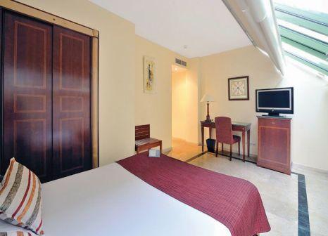 Hotel Exe Laietana Palace 0 Bewertungen - Bild von FTI Touristik
