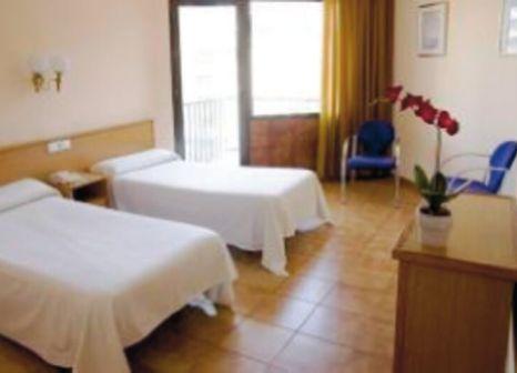 Hotel Autohogar 9 Bewertungen - Bild von FTI Touristik