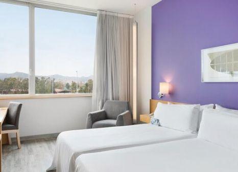 Hotel Barcelona Aeropuerto Affiliated By Meliá 1 Bewertungen - Bild von FTI Touristik