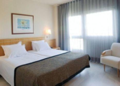 Hotel Alfa Aeropuerto in Barcelona & Umgebung - Bild von FTI Touristik