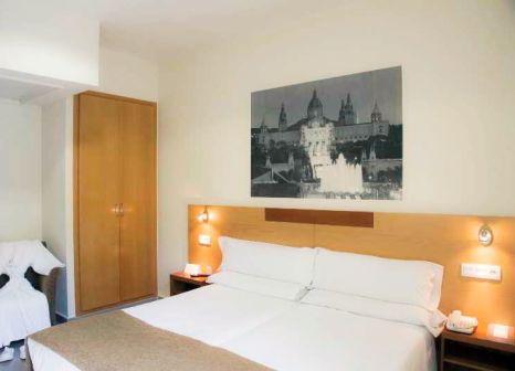 BCN Urban Hotels Gran Ducat in Barcelona & Umgebung - Bild von FTI Touristik
