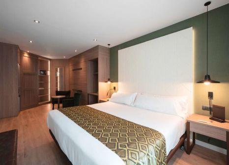 Hotel Catalonia Park Putxet 2 Bewertungen - Bild von FTI Touristik
