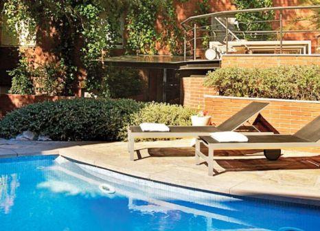Hotel Balmes in Barcelona & Umgebung - Bild von FTI Touristik