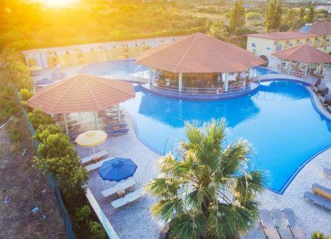 Hotel Fantasy günstig bei weg.de buchen - Bild von FTI Touristik