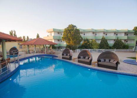 Hotel Fantasy 354 Bewertungen - Bild von FTI Touristik