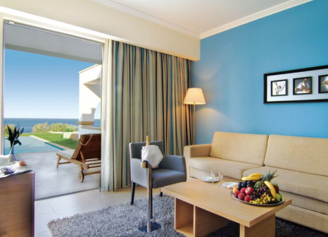 Hotel The Kresten Royal Villa & Spa 184 Bewertungen - Bild von FTI Touristik