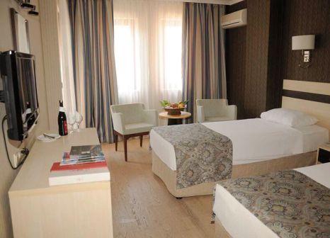 Hotelzimmer im A11 Hotel Obaköy günstig bei weg.de