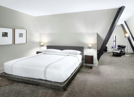 Hotel AKA Times Square 0 Bewertungen - Bild von FTI Touristik