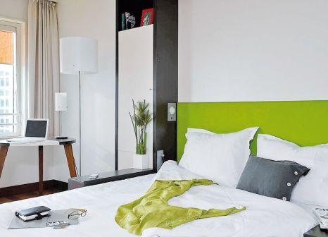 Aparthotel Adagio Paris Centre Tour Eiffel günstig bei weg.de buchen - Bild von FTI Touristik