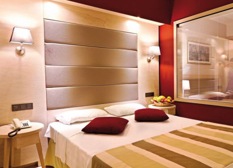 Hotelzimmer im Dodeca Sea Resort günstig bei weg.de