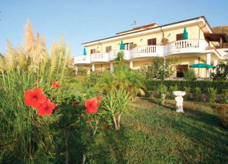 Hotel Fonte di Bagnaria günstig bei weg.de buchen - Bild von FTI Touristik