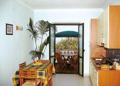 Hotel Fonte di Bagnaria 5 Bewertungen - Bild von FTI Touristik