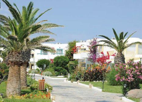 Mastichari Bay Hotel & Family Suites 141 Bewertungen - Bild von FTI Touristik