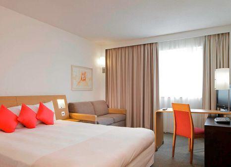 Hotel Novotel London Greenwich 5 Bewertungen - Bild von FTI Touristik