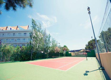 azuLine Hotel Bergantín 40 Bewertungen - Bild von FTI Touristik