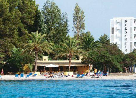 azuLine Hotel Bergantín günstig bei weg.de buchen - Bild von FTI Touristik