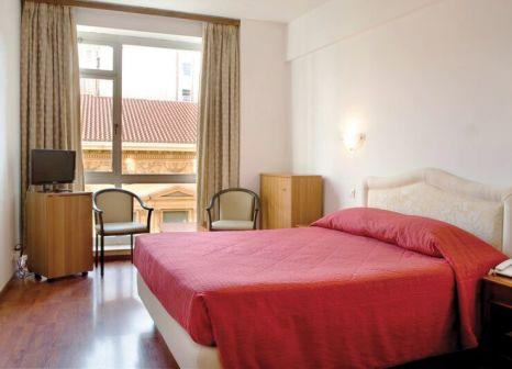 Arethusa Hotel in Attika (Athen und Umgebung) - Bild von FTI Touristik