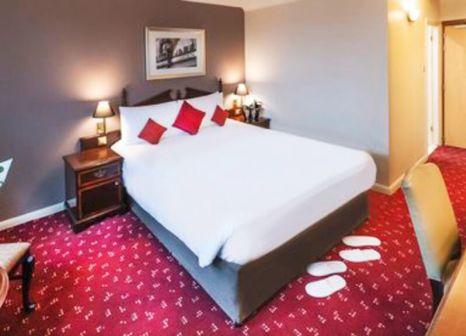 ibis London Earls Court Hotel 2 Bewertungen - Bild von FTI Touristik