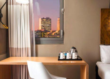 ibis London City - Shoreditch Hotel 3 Bewertungen - Bild von FTI Touristik