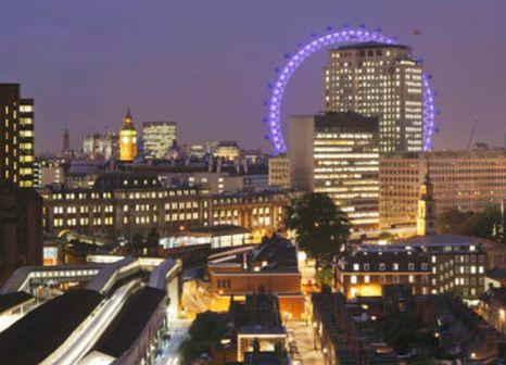 ibis London Blackfriars Hotel 0 Bewertungen - Bild von FTI Touristik