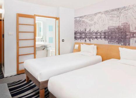 Hotel Novotel London Excel in Greater London - Bild von FTI Touristik