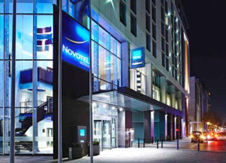 Hotel Novotel London Excel günstig bei weg.de buchen - Bild von FTI Touristik