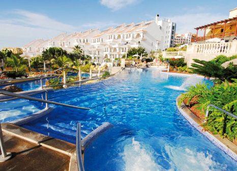 Paradise Park Fun Lifestyle Hotel 38 Bewertungen - Bild von FTI Touristik