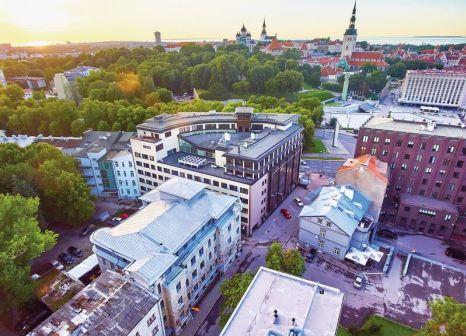 Hotel St. Barbara 3 Bewertungen - Bild von FTI Touristik