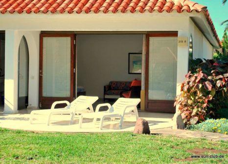 Hotel Sun Club 90 Bewertungen - Bild von FTI Touristik