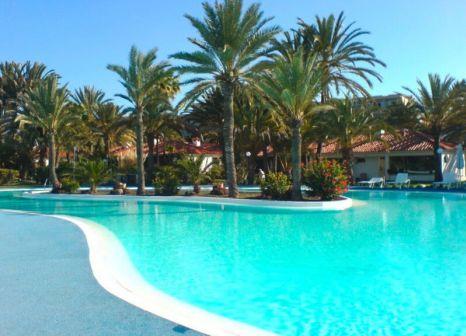 Hotel Sun Club günstig bei weg.de buchen - Bild von FTI Touristik