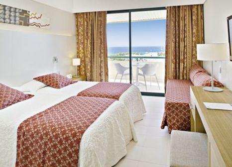 Hotelzimmer im Hipotels Marfil Playa günstig bei weg.de
