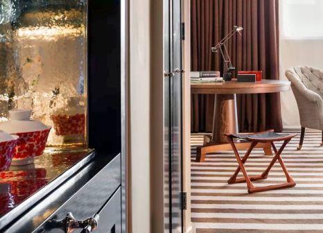Hotel Rosewood London in Greater London - Bild von FTI Touristik