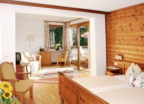 Hotel Ferienpark Waldpension Putz 3 Bewertungen - Bild von FTI Touristik