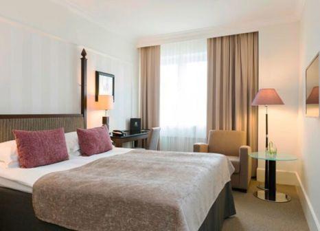 Elite Park Avenue Hotel 0 Bewertungen - Bild von FTI Touristik