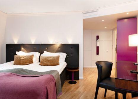 Hotelzimmer mit Clubs im Elite Hotel Stockholm Plaza