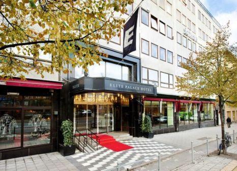 Elite Palace Hotel günstig bei weg.de buchen - Bild von FTI Touristik