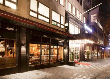 Elite Palace Hotel 16 Bewertungen - Bild von FTI Touristik