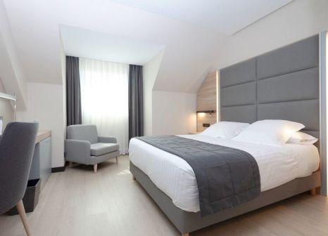 Hotel Liabeny in Madrid und Umgebung - Bild von FTI Touristik
