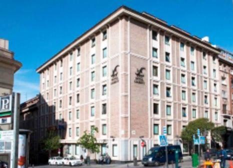 Hotel Liabeny günstig bei weg.de buchen - Bild von FTI Touristik